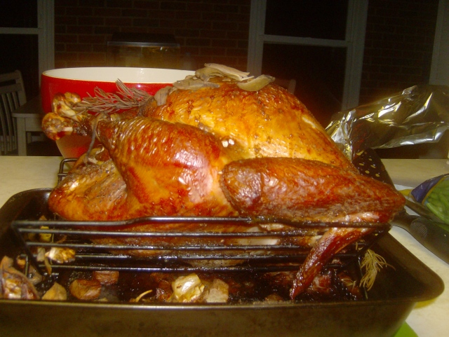Thanksgiving preview 039