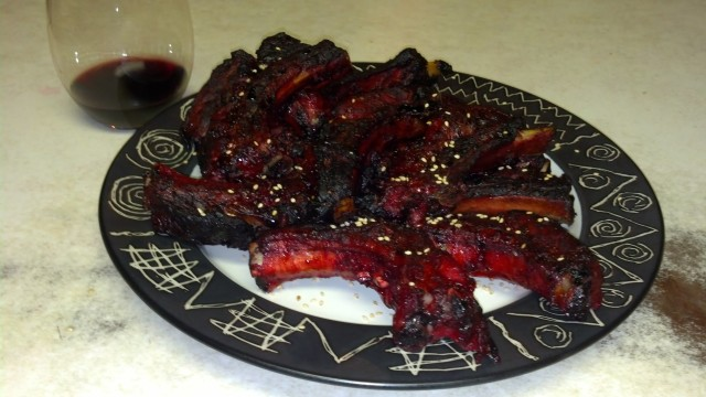 RIbs Two 005
